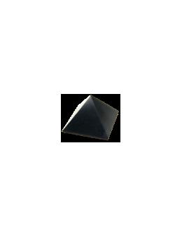 Pyramide Tourmaline - 3 cm