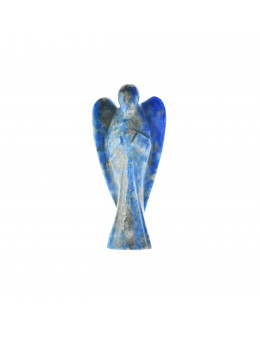 Ange Lapis Lazuli
