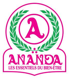 Ananda Diffusion