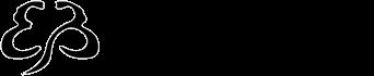 Ed. Bussière B27