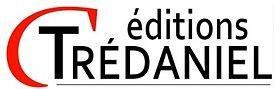Ed. Trédaniel B22H2-3