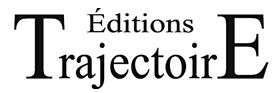 Ed. Trajectoire B26H2-3