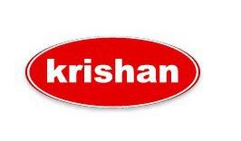 Encens Krishan